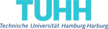 Logo Technische Universität Hamburg-Harburg (TUHH)